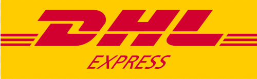 DHLExpress