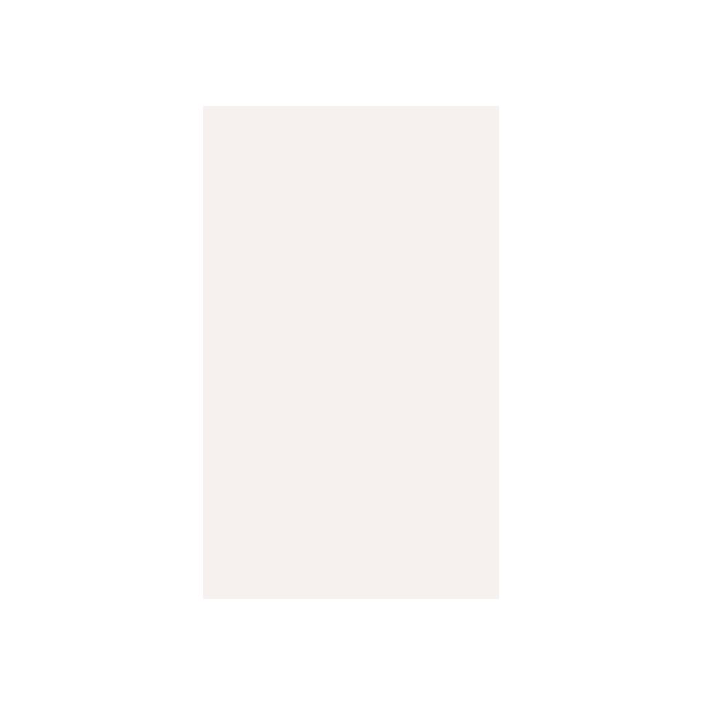 Nature is Unique